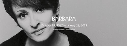 Barbara Expo-2.jpg