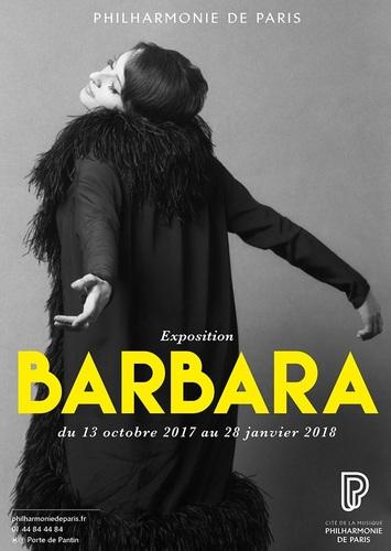 Barbara Expo.jpg
