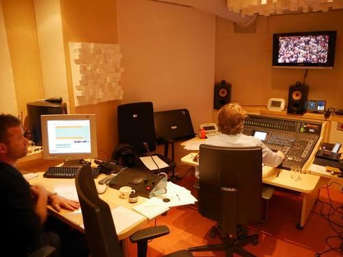 CG2-CG-audio-studio-[1].jpg