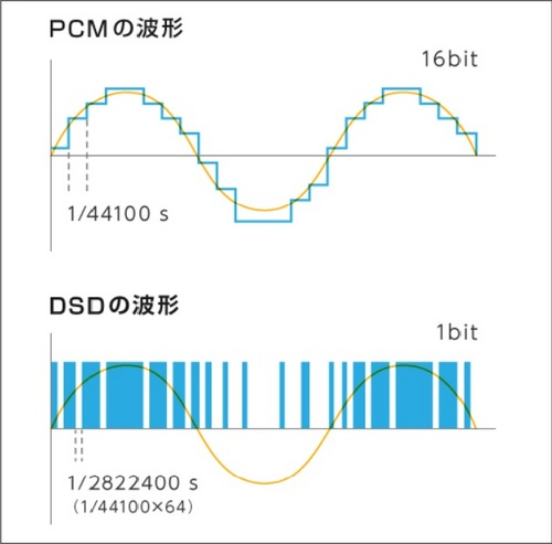 DSDPCM.jpg