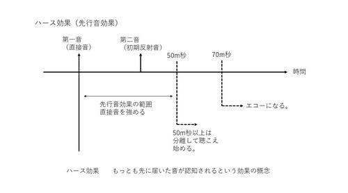 E3838FE383BCE382B9E58AB9E69E9C[1].jpg