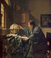 Johannes_Vermeer_-_The_Astronomer_-_WGA24685[1].jpg