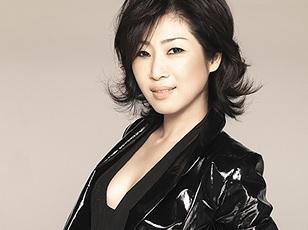 Keiko Lee.jpg