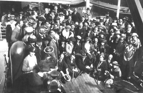 MAHLER FEEST 1920 (1).jpg