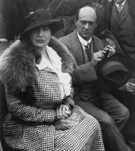 MAHLER FEEST 1920 (3).jpg