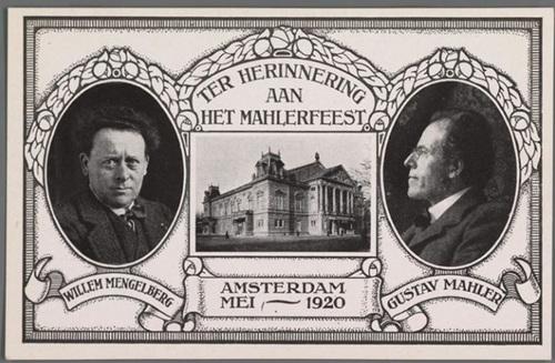 MAHLER FEEST 1920 (4).jpg
