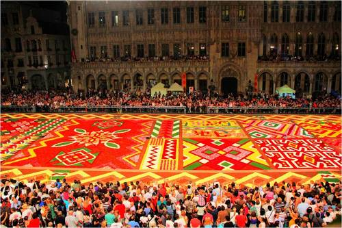 flower-carpet-brussel-2012_2[1].jpg