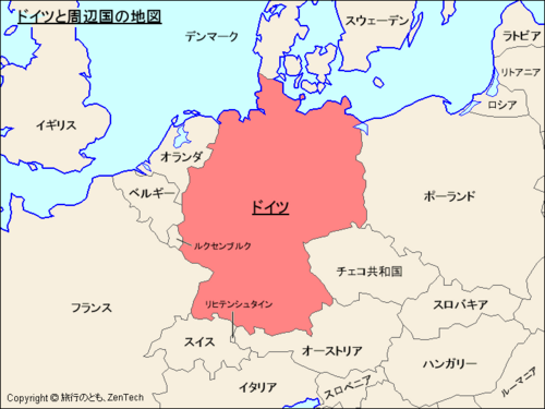 Map_of_Germany_and_neighboring_countries[1].png