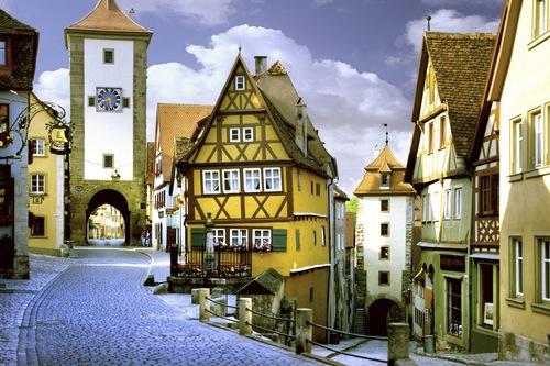 Rothenburgoldtown[1].jpg