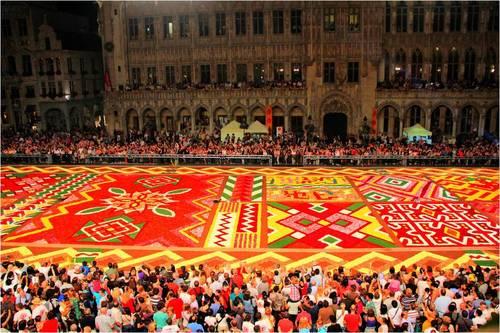 flower-carpet-brussel-2012_2[1].jpg
